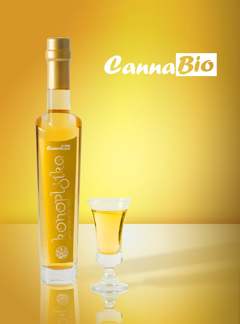 Cannabio