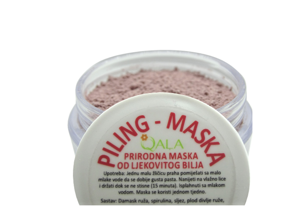 QALA prirodna kozmetika