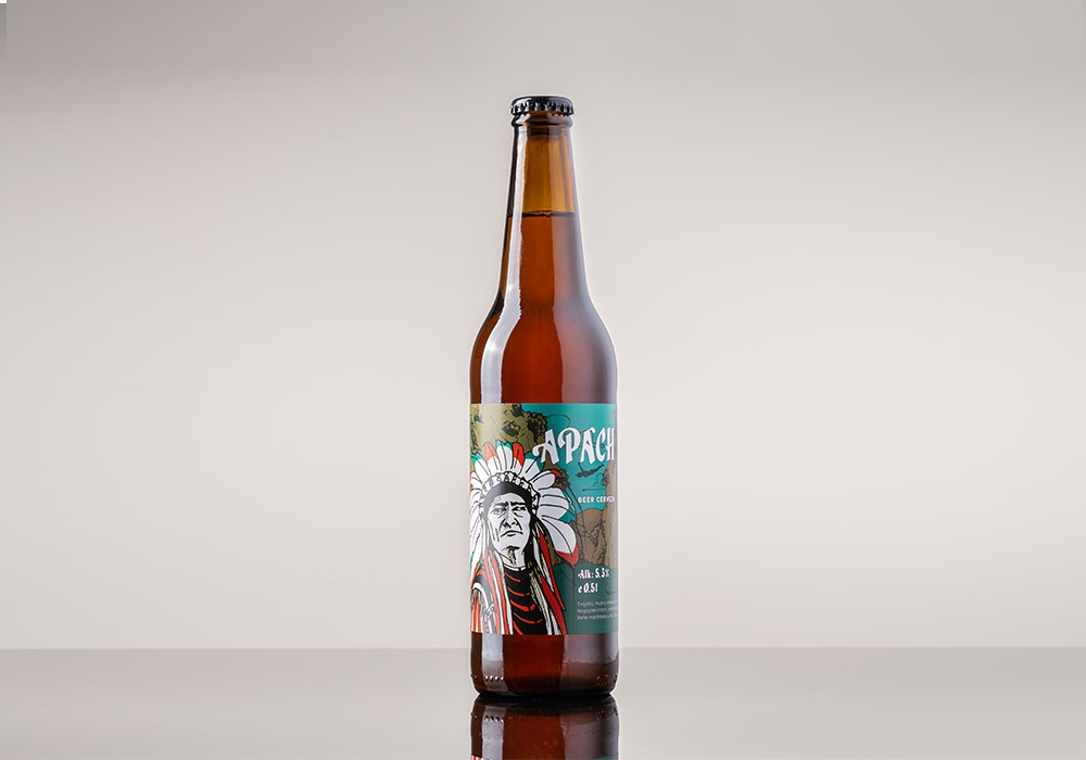 Pivovara Barilo